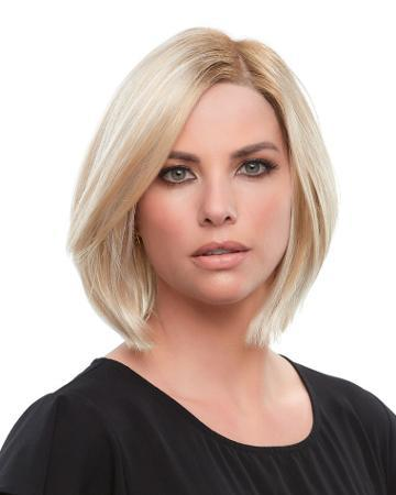 solutions photo gallery wigs synthetic hair wigs jon renau 01 smartlace synthetic 01 short 22 womens thinning hair loss solutions jon renau smartlace synthetic hair wig alison 02