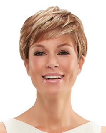 solutions photo gallery wigs synthetic hair wigs jon renau 01 smartlace synthetic 01 short 23 womens thinning hair loss solutions jon renau smartlace synthetic hair wig amette 01