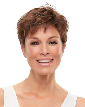 solutions photo gallery wigs synthetic hair wigs jon renau 01 smartlace synthetic 01 short 24 womens thinning hair loss solutions jon renau smartlace synthetic hair wig amette 01