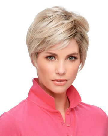 solutions photo gallery wigs synthetic hair wigs jon renau 01 smartlace synthetic 01 short 25 womens thinning hair loss solutions jon renau smartlace synthetic hair wig amette 01