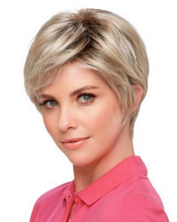 solutions photo gallery wigs synthetic hair wigs jon renau 01 smartlace synthetic 01 short 25 womens thinning hair loss solutions jon renau smartlace synthetic hair wig amette 02