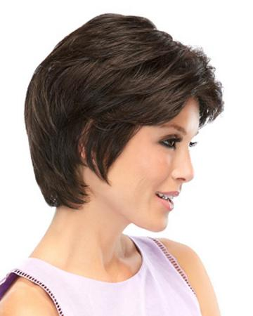 solutions photo gallery wigs synthetic hair wigs jon renau 01 smartlace synthetic 01 short 26 womens thinning hair loss solutions jon renau smartlace synthetic hair wig bowie 02