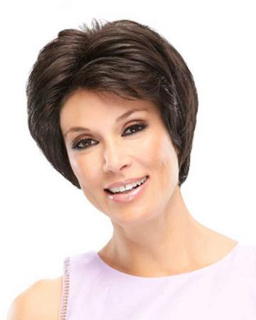 solutions photo gallery wigs synthetic hair wigs jon renau 01 smartlace synthetic 01 short 27 womens thinning hair loss solutions jon renau smartlace synthetic hair wig bowie 01