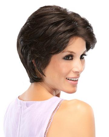 solutions photo gallery wigs synthetic hair wigs jon renau 01 smartlace synthetic 01 short 27 womens thinning hair loss solutions jon renau smartlace synthetic hair wig bowie 02