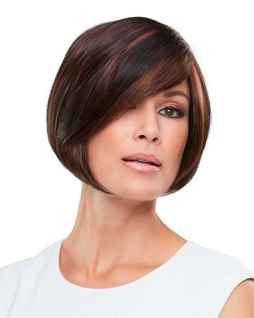 solutions photo gallery wigs synthetic hair wigs jon renau 01 smartlace synthetic 01 short 28 womens thinning hair loss solutions jon renau smartlace synthetic hair wig elisha 02
