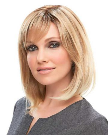 solutions photo gallery wigs synthetic hair wigs jon renau 01 smartlace synthetic 01 short 29 womens thinning hair loss solutions jon renau smartlace synthetic hair wig emilia 01