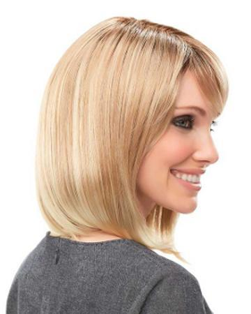 solutions photo gallery wigs synthetic hair wigs jon renau 01 smartlace synthetic 01 short 29 womens thinning hair loss solutions jon renau smartlace synthetic hair wig emilia 02