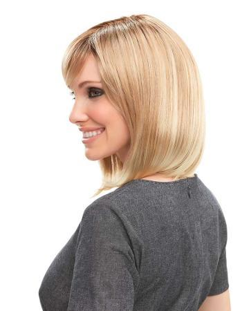 solutions photo gallery wigs synthetic hair wigs jon renau 01 smartlace synthetic 01 short 30 womens thinning hair loss solutions jon renau smartlace synthetic hair wig emilia 02