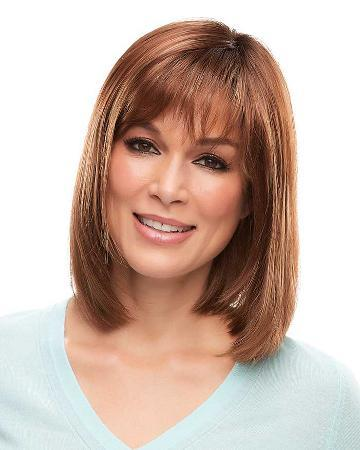 solutions photo gallery wigs synthetic hair wigs jon renau 01 smartlace synthetic 01 short 31 womens thinning hair loss solutions jon renau smartlace synthetic hair wig emilia 01