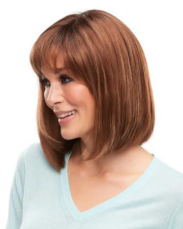 solutions photo gallery wigs synthetic hair wigs jon renau 01 smartlace synthetic 01 short 31 womens thinning hair loss solutions jon renau smartlace synthetic hair wig emilia 02