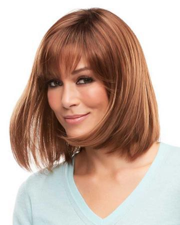 solutions photo gallery wigs synthetic hair wigs jon renau 01 smartlace synthetic 01 short 32 womens thinning hair loss solutions jon renau smartlace synthetic hair wig emilia 01