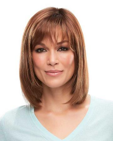solutions photo gallery wigs synthetic hair wigs jon renau 01 smartlace synthetic 01 short 32 womens thinning hair loss solutions jon renau smartlace synthetic hair wig emilia 02