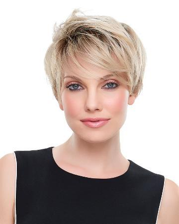 solutions photo gallery wigs synthetic hair wigs jon renau 01 smartlace synthetic 01 short 33 womens thinning hair loss solutions jon renau smartlace synthetic hair wig evan 01