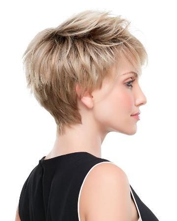 solutions photo gallery wigs synthetic hair wigs jon renau 01 smartlace synthetic 01 short 33 womens thinning hair loss solutions jon renau smartlace synthetic hair wig evan 02