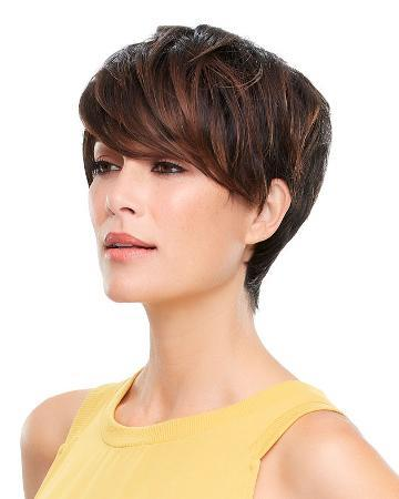 solutions photo gallery wigs synthetic hair wigs jon renau 01 smartlace synthetic 01 short 35 womens thinning hair loss solutions jon renau smartlace synthetic hair wig evan 01