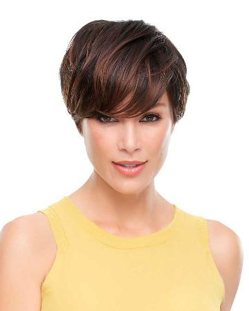 solutions photo gallery wigs synthetic hair wigs jon renau 01 smartlace synthetic 01 short 35 womens thinning hair loss solutions jon renau smartlace synthetic hair wig evan 02