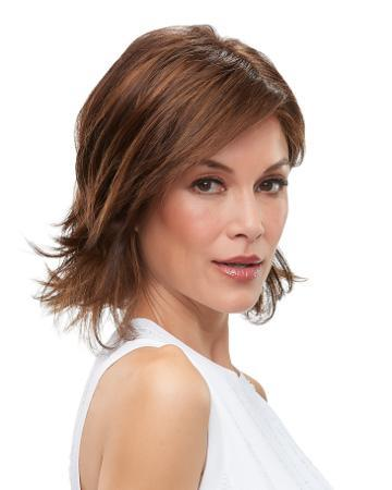 solutions photo gallery wigs synthetic hair wigs jon renau 01 smartlace synthetic 01 short 36 womens thinning hair loss solutions jon renau smartlace synthetic hair wig felicity 01