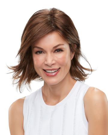 solutions photo gallery wigs synthetic hair wigs jon renau 01 smartlace synthetic 01 short 36 womens thinning hair loss solutions jon renau smartlace synthetic hair wig felicity 02