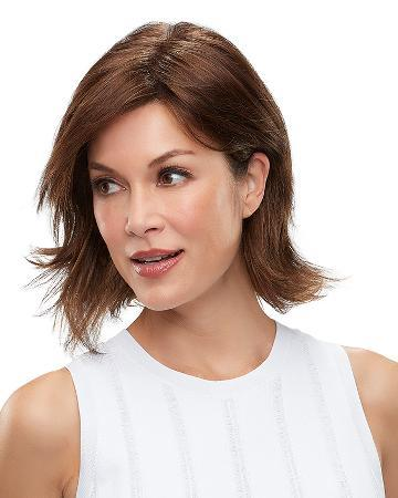 solutions photo gallery wigs synthetic hair wigs jon renau 01 smartlace synthetic 01 short 37 womens thinning hair loss solutions jon renau smartlace synthetic hair wig felicity 01