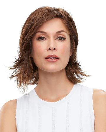 solutions photo gallery wigs synthetic hair wigs jon renau 01 smartlace synthetic 01 short 37 womens thinning hair loss solutions jon renau smartlace synthetic hair wig felicity 02