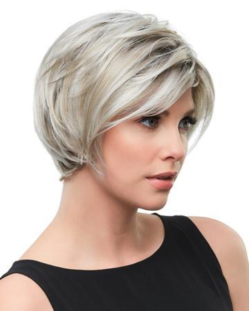 solutions photo gallery wigs synthetic hair wigs jon renau 01 smartlace synthetic 01 short 41 womens thinning hair loss solutions jon renau smartlace synthetic hair wig gabrielle 01