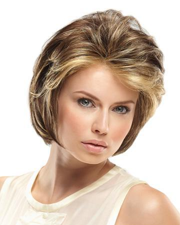 solutions photo gallery wigs synthetic hair wigs jon renau 01 smartlace synthetic 01 short 42 womens thinning hair loss solutions jon renau smartlace synthetic hair wig hillary 01