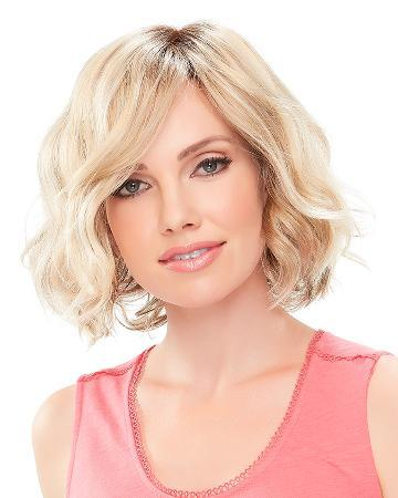 solutions photo gallery wigs synthetic hair wigs jon renau 01 smartlace synthetic 01 short 43 womens thinning hair loss solutions jon renau smartlace syntehtic hair wig january 01