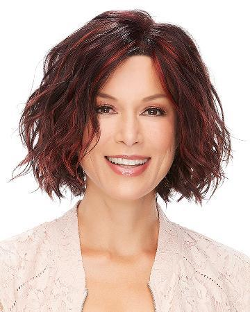 solutions photo gallery wigs synthetic hair wigs jon renau 01 smartlace synthetic 01 short 45 womens thinning hair loss solutions jon renau smartlace syntehtic hair wig january 01