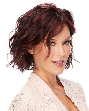 solutions photo gallery wigs synthetic hair wigs jon renau 01 smartlace synthetic 01 short 46 womens thinning hair loss solutions jon renau smartlace syntehtic hair wig january 01