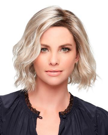 solutions photo gallery wigs synthetic hair wigs jon renau 01 smartlace synthetic 01 short 47 womens thinning hair loss solutions jon renau smartlace syntehtic hair wig january 01