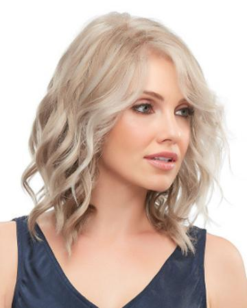 solutions photo gallery wigs synthetic hair wigs jon renau 01 smartlace synthetic 01 short 48 womens thinning hair loss solutions jon renau smartlace hair wig julianne 02