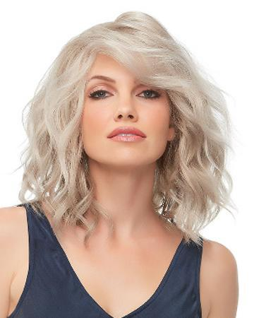solutions photo gallery wigs synthetic hair wigs jon renau 01 smartlace synthetic 01 short 49 womens thinning hair loss solutions jon renau smartlace hair wig julianne 02