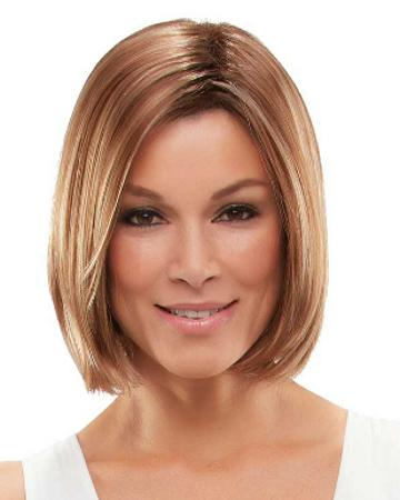 solutions photo gallery wigs synthetic hair wigs jon renau 01 smartlace synthetic 01 short 51 womens thinning hair loss solutions jon renau smartlace synthetic hair wig kristen 01