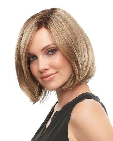 solutions photo gallery wigs synthetic hair wigs jon renau 01 smartlace synthetic 01 short 52 womens thinning hair loss solutions jon renau smartlace synthetic hair wig krisi 01