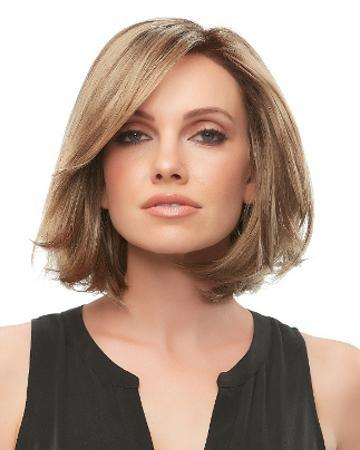 solutions photo gallery wigs synthetic hair wigs jon renau 01 smartlace synthetic 01 short 52 womens thinning hair loss solutions jon renau smartlace synthetic hair wig krisi 02
