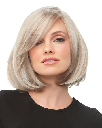 solutions photo gallery wigs synthetic hair wigs jon renau 01 smartlace synthetic 01 short 53 womens thinning hair loss solutions jon renau smartlace synthetic hair wig krisi 01