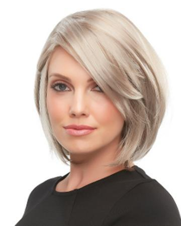 solutions photo gallery wigs synthetic hair wigs jon renau 01 smartlace synthetic 01 short 53 womens thinning hair loss solutions jon renau smartlace synthetic hair wig krisi 02