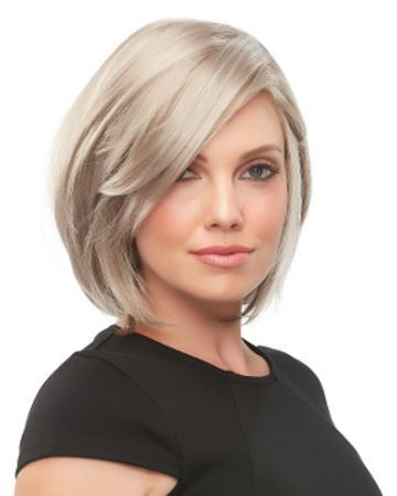 solutions photo gallery wigs synthetic hair wigs jon renau 01 smartlace synthetic 01 short 54 womens thinning hair loss solutions jon renau smartlace synthetic hair wig krisi 01