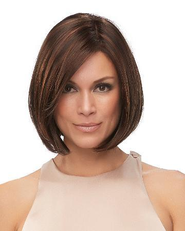 solutions photo gallery wigs synthetic hair wigs jon renau 01 smartlace synthetic 01 short 55 womens thinning hair loss solutions jon renau smartlace synthetic hair wig krisi 01