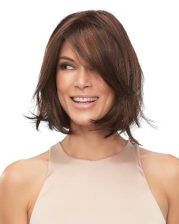 solutions photo gallery wigs synthetic hair wigs jon renau 01 smartlace synthetic 01 short 55 womens thinning hair loss solutions jon renau smartlace synthetic hair wig krisi 02