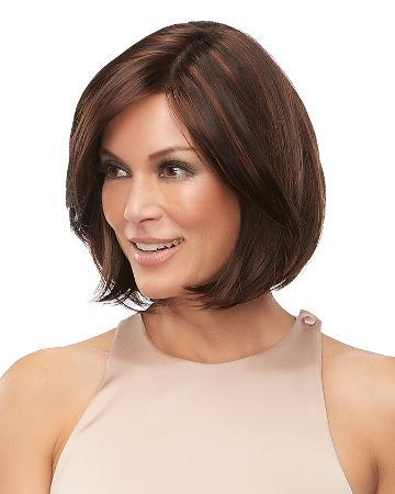 solutions photo gallery wigs synthetic hair wigs jon renau 01 smartlace synthetic 01 short 56 womens thinning hair loss solutions jon renau smartlace synthetic hair wig krisi 01