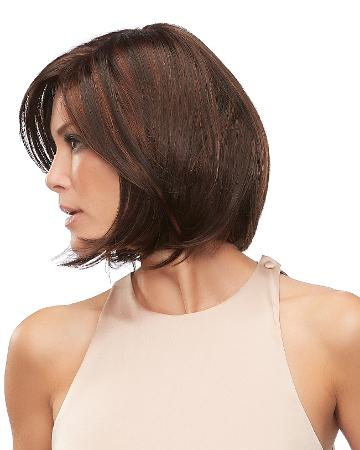 solutions photo gallery wigs synthetic hair wigs jon renau 01 smartlace synthetic 01 short 56 womens thinning hair loss solutions jon renau smartlace synthetic hair wig krisi 02