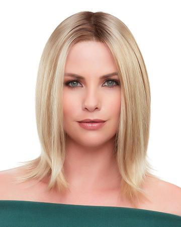 solutions photo gallery wigs synthetic hair wigs jon renau 01 smartlace synthetic 01 short 58 womens thinning hair loss solutions jon renau smartlace synthetic hair wig marion 01