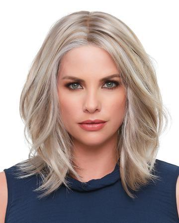 solutions photo gallery wigs synthetic hair wigs jon renau 01 smartlace synthetic 01 short 59 womens thinning hair loss solutions jon renau smartlace synthetic hair wig marion 01