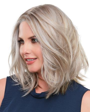 solutions photo gallery wigs synthetic hair wigs jon renau 01 smartlace synthetic 01 short 59 womens thinning hair loss solutions jon renau smartlace synthetic hair wig marion 02