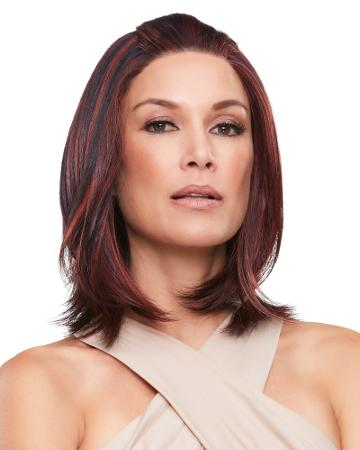solutions photo gallery wigs synthetic hair wigs jon renau 01 smartlace synthetic 01 short 60 womens thinning hair loss solutions jon renau smartlace synthetic hair wig marion 01