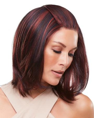 solutions photo gallery wigs synthetic hair wigs jon renau 01 smartlace synthetic 01 short 60 womens thinning hair loss solutions jon renau smartlace synthetic hair wig marion 02