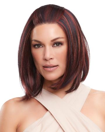 solutions photo gallery wigs synthetic hair wigs jon renau 01 smartlace synthetic 01 short 61 womens thinning hair loss solutions jon renau smartlace synthetic hair wig marion 01