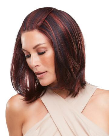 solutions photo gallery wigs synthetic hair wigs jon renau 01 smartlace synthetic 01 short 61 womens thinning hair loss solutions jon renau smartlace synthetic hair wig marion 02