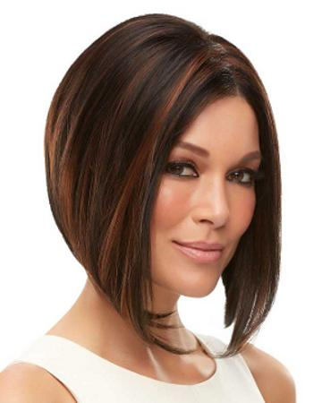 solutions photo gallery wigs synthetic hair wigs jon renau 01 smartlace synthetic 01 short 64 womens thinning hair loss solutions jon renau smartlace synthetic hair wig mena 01